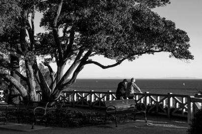 Landscape Photography by Los Angeles professional phootgrapher Tanya Antalikova