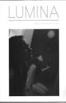 Tanya Frank - Portfolio - Lumina Sarah Lawrence