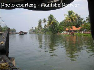 photo by manisha panwar1