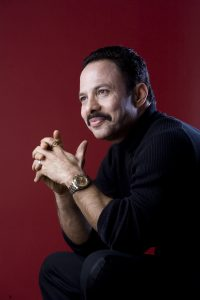 Mickey Mehta - Wellness Guru