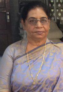 Santosh Banger profile pic