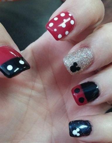 nails-109