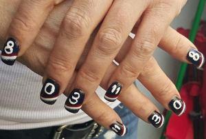 nails-112
