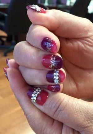 nails-118