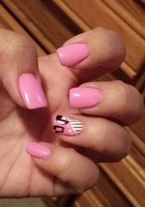 nails-122