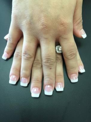 nails-129