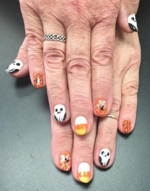 nails-131