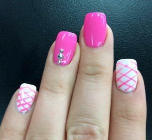 nails-133