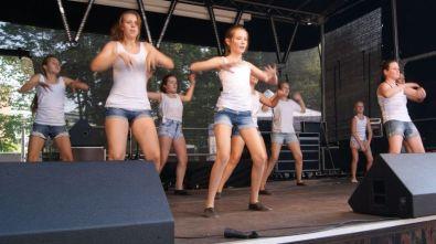 tanzgruppe-herbstfesthohenneuendorf14