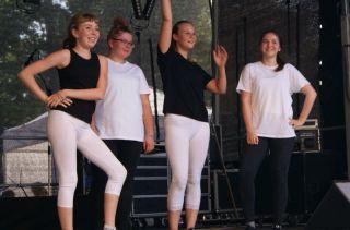 tanzgruppe-herbstfesthohenneuendorf16