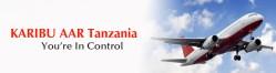 AAR insurance Tanzania