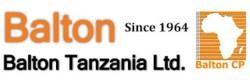 Balton Tanzania