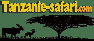 tanzanie-safari.com