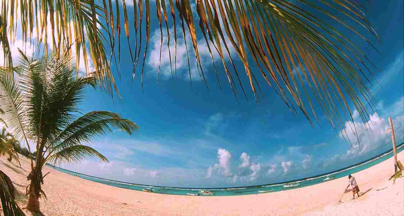 Plages Tanzanie. Séjour plage en océan Indien en Tanzanie