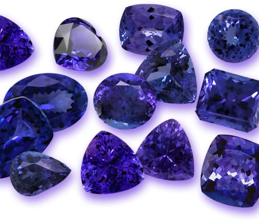Loose Wholesale Gemstones