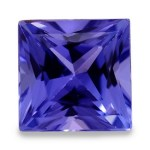 0.90-carats-princess-tanzanite