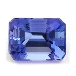 1.95-carats-emerald-cut-tanzanite