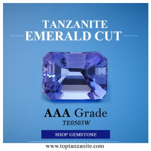 .30-carats-emerald-cut-tanzanite
