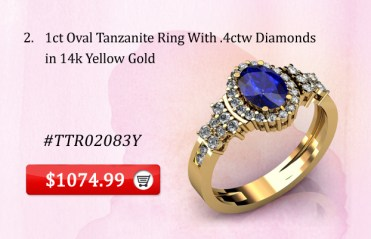 1ct-oval-tanzanite-halloween-ring