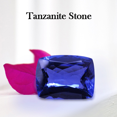 Tanzanite price and value