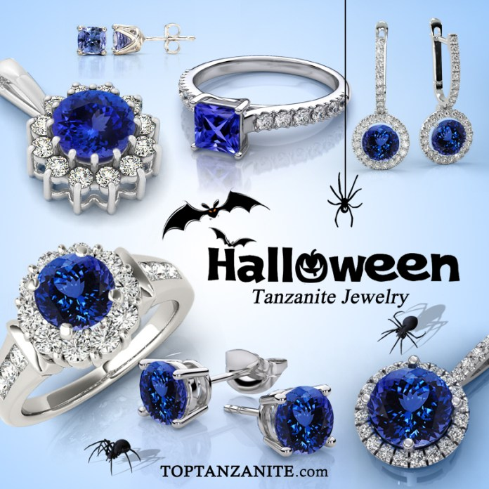 halloween-jewelry-deals-2017