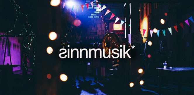 sinnmusik*