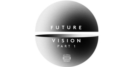 My Vision Records - Future Visions