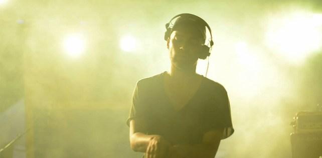 Resonance - Light Anthems