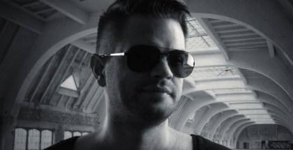 Chris Veron - Black Synth