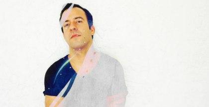 Nauder DJ & producer