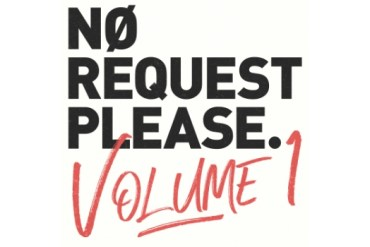 Various Artists compilation: No request please