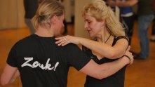 Tanzschule Bremen 16