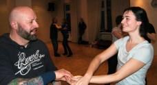 Tanzschule Bremen 19