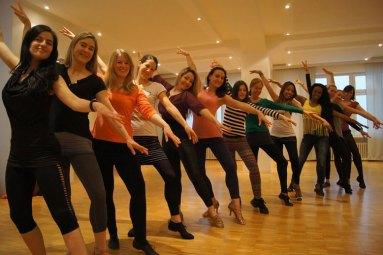 Tanzschule Bremen 6