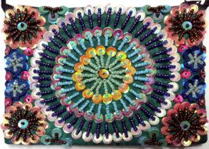 image Sparkelie purse