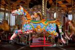 img carousel Horse