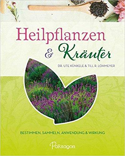 Heilpflanzen & Kräuter