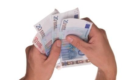 Das 7 Kontenmodell für erfolgreiches Sparen (2. Teil)