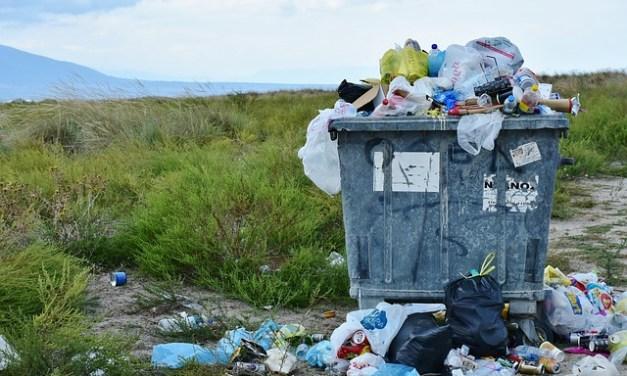 Zero Waste – kein Müll – geht das?