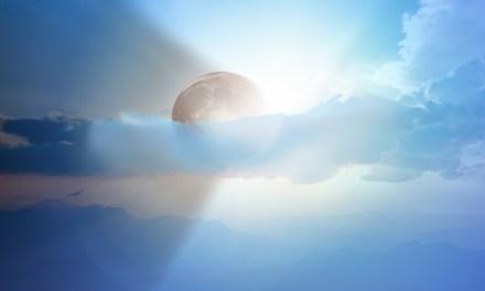 Astrologische Energiearbeit