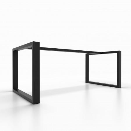 metal table legs coffee table legs