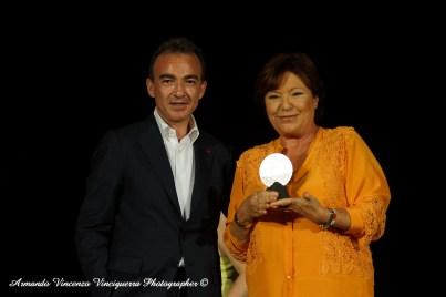 Paola Cacianti