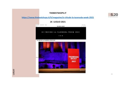 TAOMODA WEEK RASSEGNA STAMPA_2021_07_27_page-0041