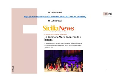 TAOMODA WEEK RASSEGNA STAMPA_2021_07_27_page-0047