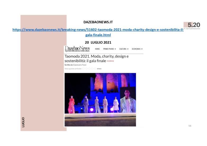 TAOMODA WEEK RASSEGNA STAMPA_2021_07_27_page-0056