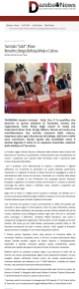 """Taomoda """"Gold""""-#Save Borsalino,Design,Bellezza,Moda e Cultura (2018-07-29 20-15-35)"""
