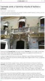 Taomoda 2018-a Taormina miscela di fashion e cultura (2018-07-29 20-16-04)