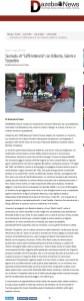 """Taomoda. Al """"Caffè letterario"""" con Diliberto, Salemi e Torpedine (2018-07-29 20-24-55)"""
