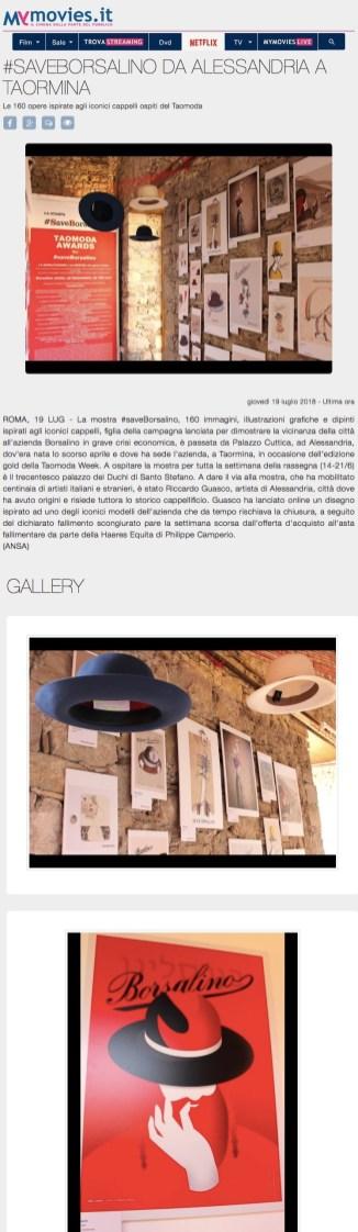 #saveBorsalino da Alessandria a Taormina - MYmovies.it (2018-07-29 20-11-08)