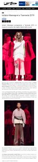 screencapture-fashionpress-it-istituto-marangoni-taomoda-2019-40339-html-1565429034375